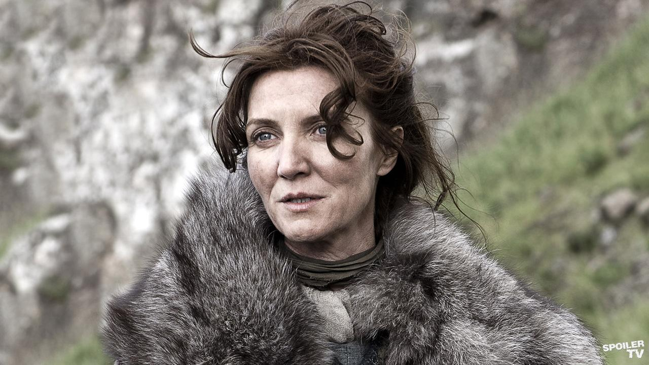 catelyn-stark-1280-1-_FULL