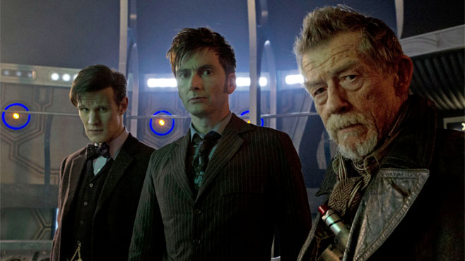 Doctor-Who-Day-of-The-Doctor-Preview