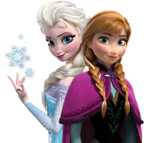 disney-frozen-anna-elsa-new-design