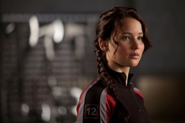 hunger_games1