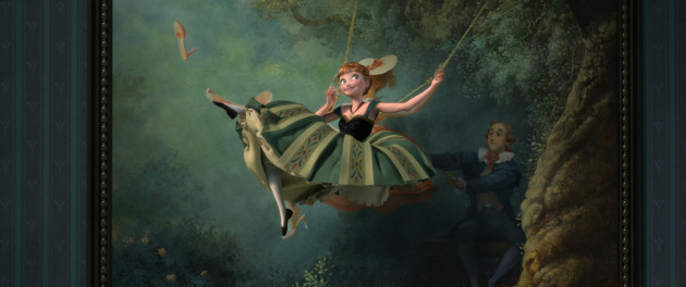 frozen-swing-painting-anna