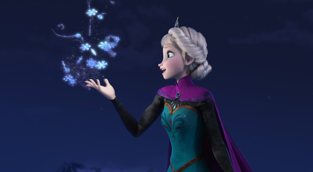 movies-frozen-still-3