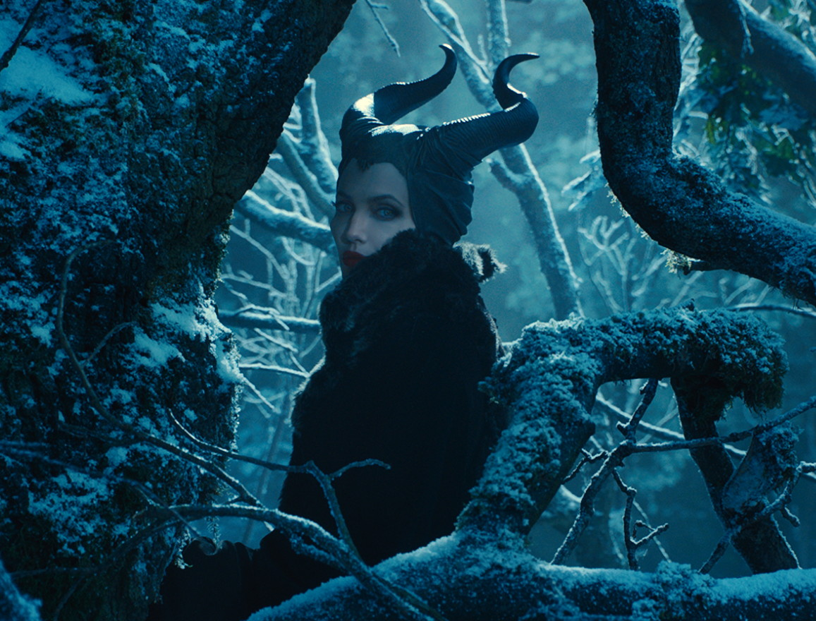 Disney-Maleficent-Movie-Trailer