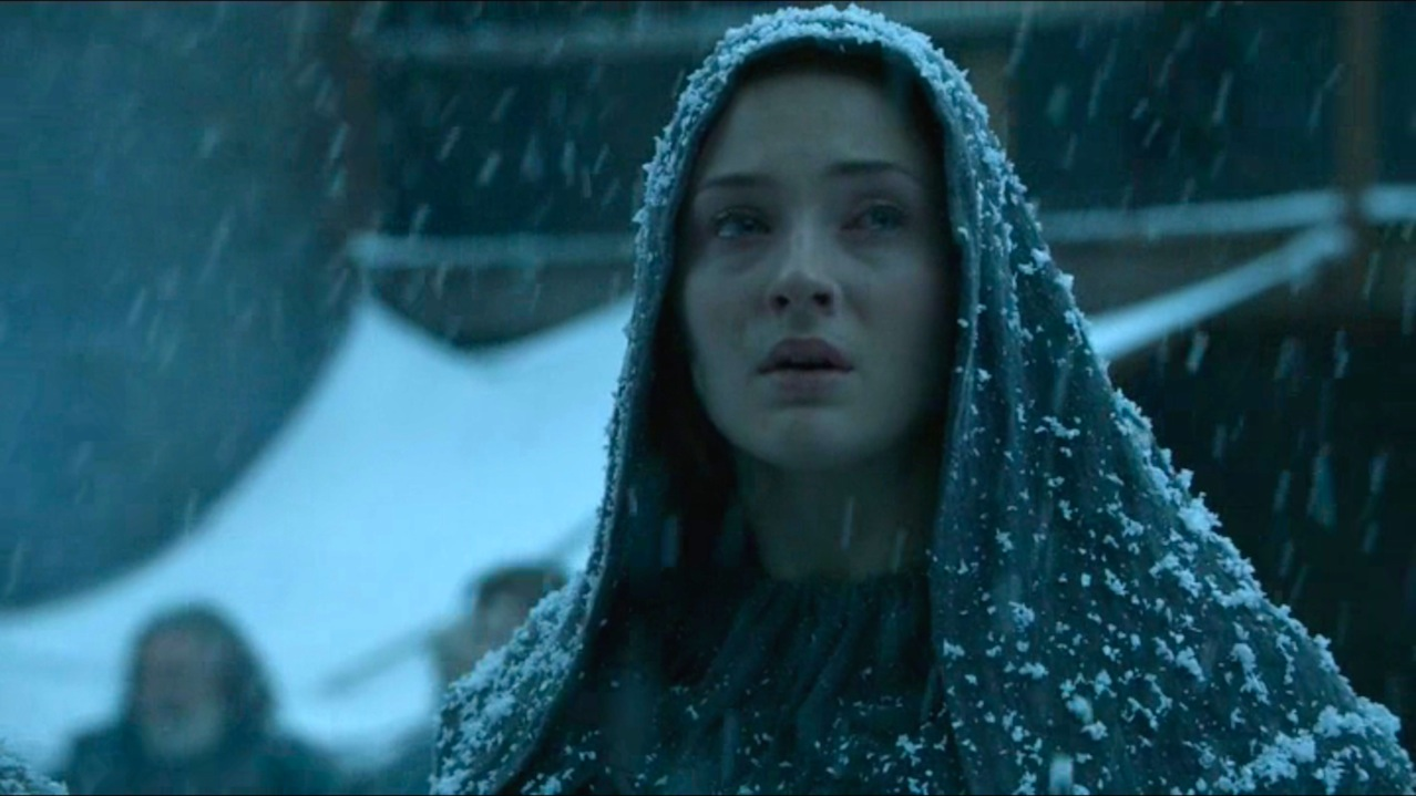 GAME-OF-THRONES-5X07-The-Gift