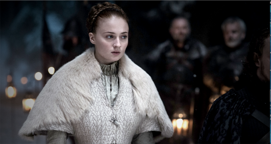game-of-thrones-ep-5-6-sansa-530x282