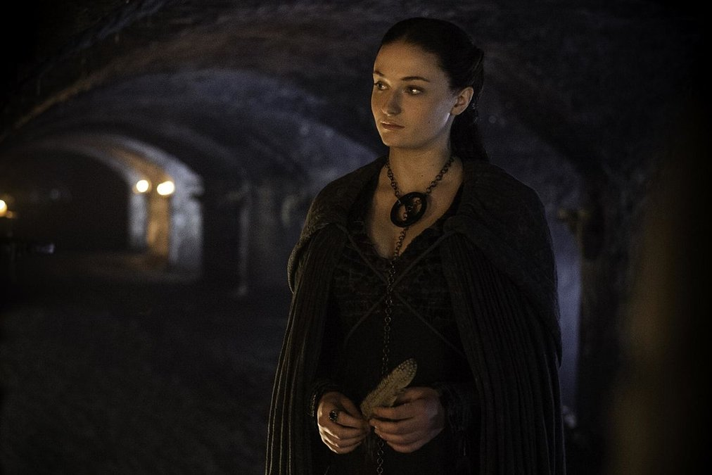 game-of-thrones-sons-of-the-harpy_article_story_large