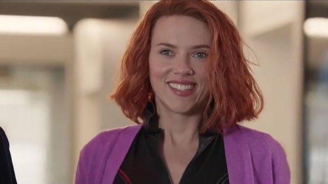 snl-black-widow-movie-scarlett-johansson
