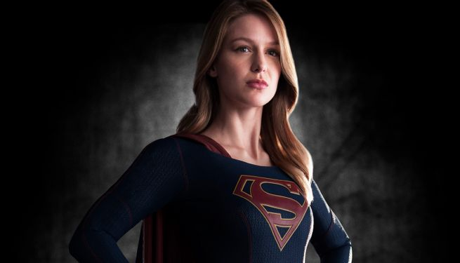 supergirl-first-look-126487-135589