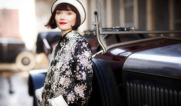 missfisher-preview1