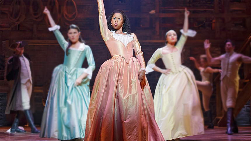Renee-Elise-Goldsberry--Hamilton--Broadway--Angelica-Schuyler