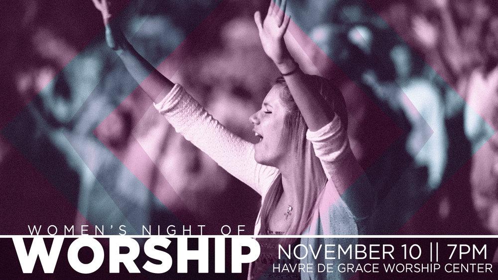 women-night-of-worship.jpg