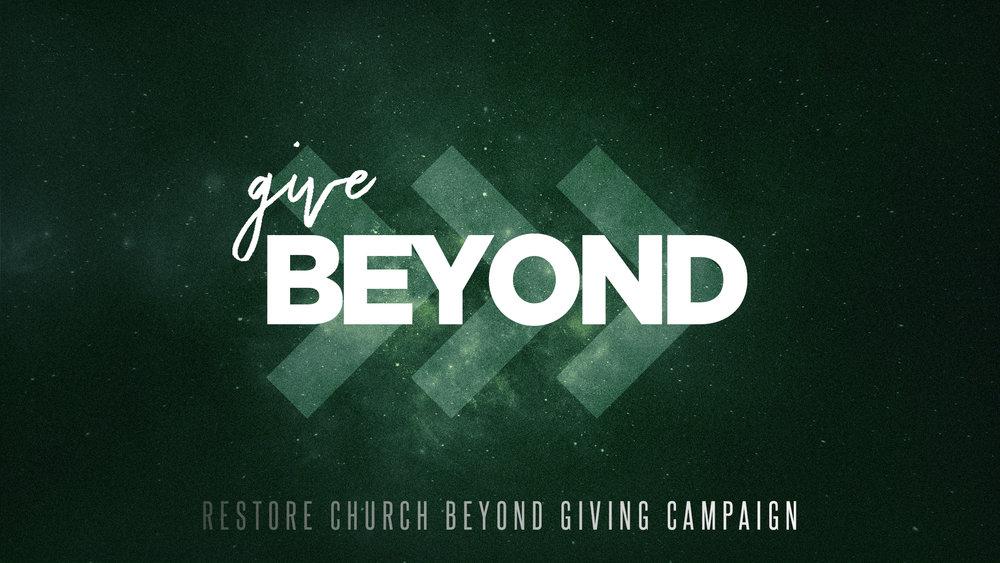 beyond-1920x1080 Give Beyond.jpg