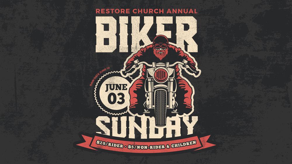 biker-sunday-2018-1920X1080 WEB.jpg