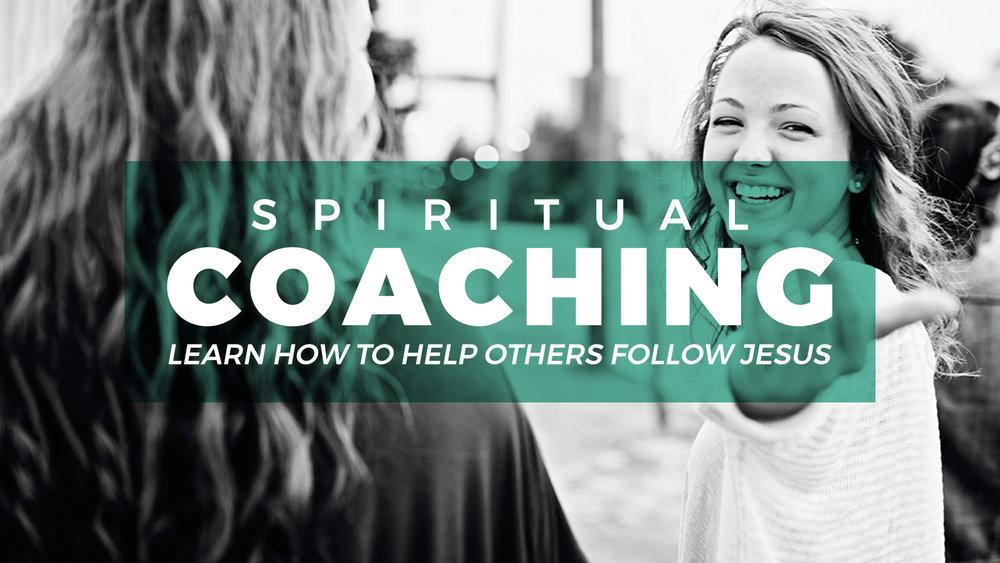 spiritual-coaching-1920x1080 web 2.jpg