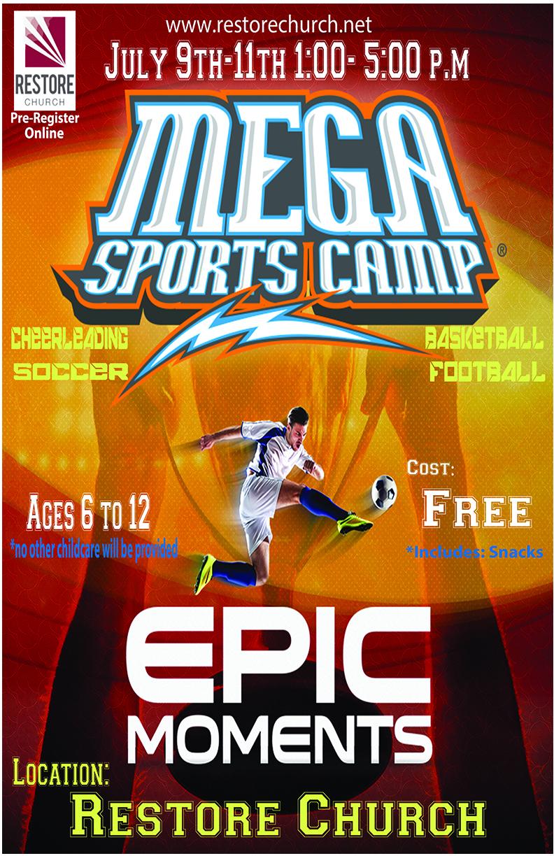 sports-camp-flyer.jpg