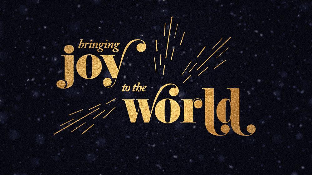 joy-to-the-world-1920x1080 Title.jpg