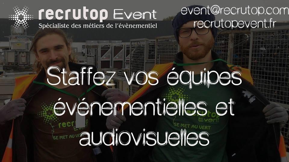 recrutop event photo.jpg