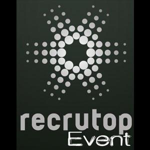logo recrutop event.jpg