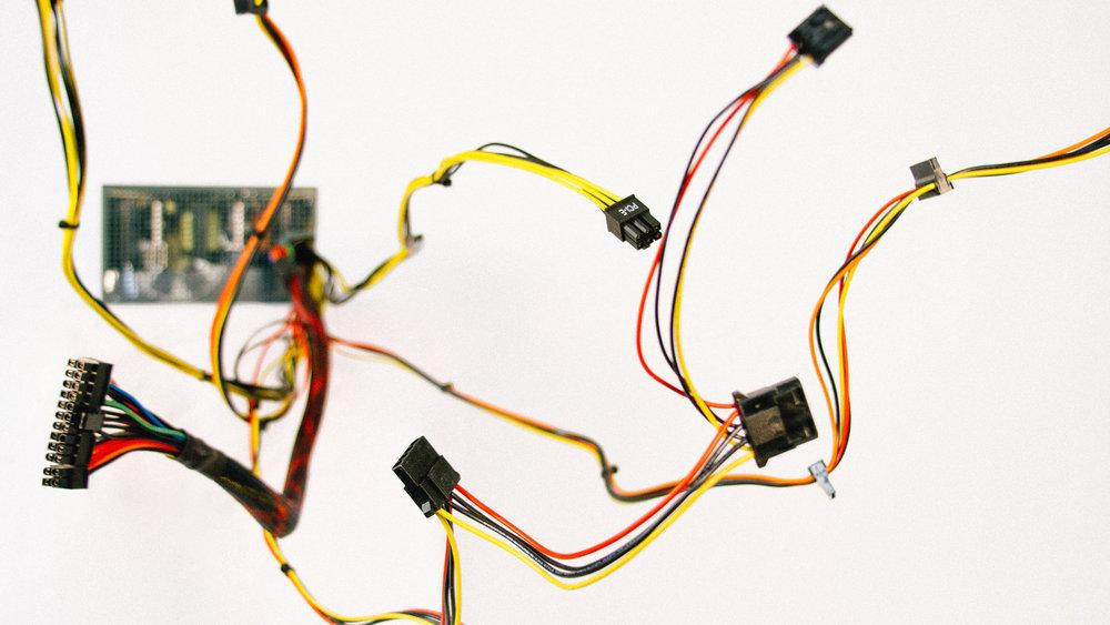 technicien-maintenance.jpg