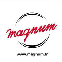 logo  magnum .jpg