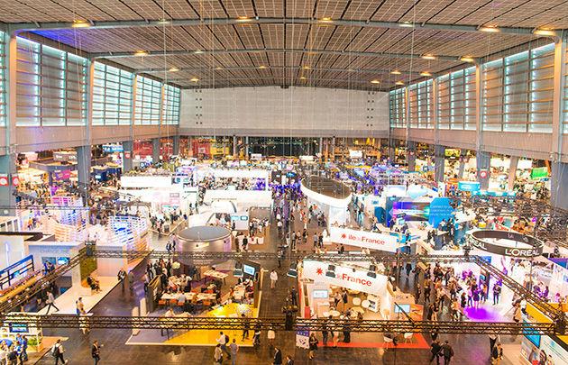 Paris-Expo-Porte-de-Versailles-1-630x405-C-Viparis-Bullit-Studio.jpg