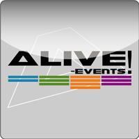 logo alive .jpg
