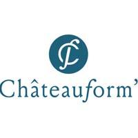 logo chateauform .jpg