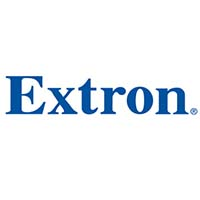 logo  extron .jpg