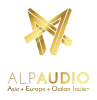 alp audio .jpg