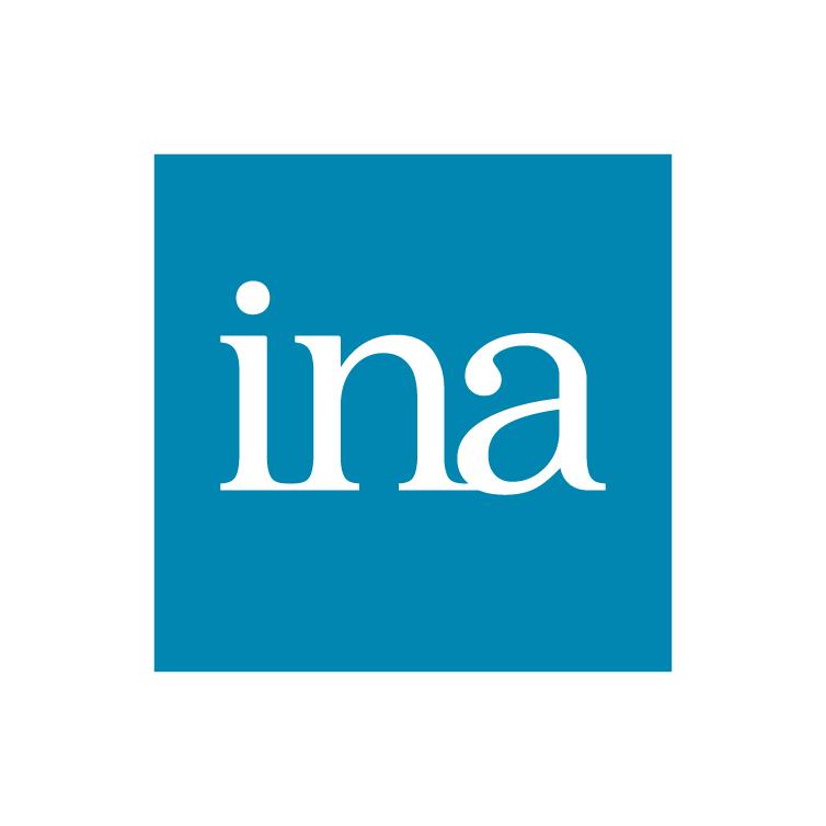 INA_10CM.jpg