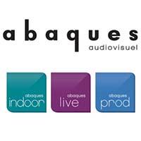 abaques audiovisuel .jpg