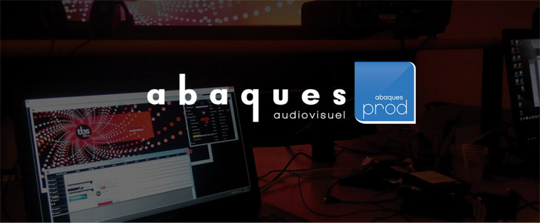abaques_prod.jpg