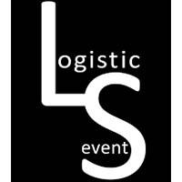 logistic event .jpg
