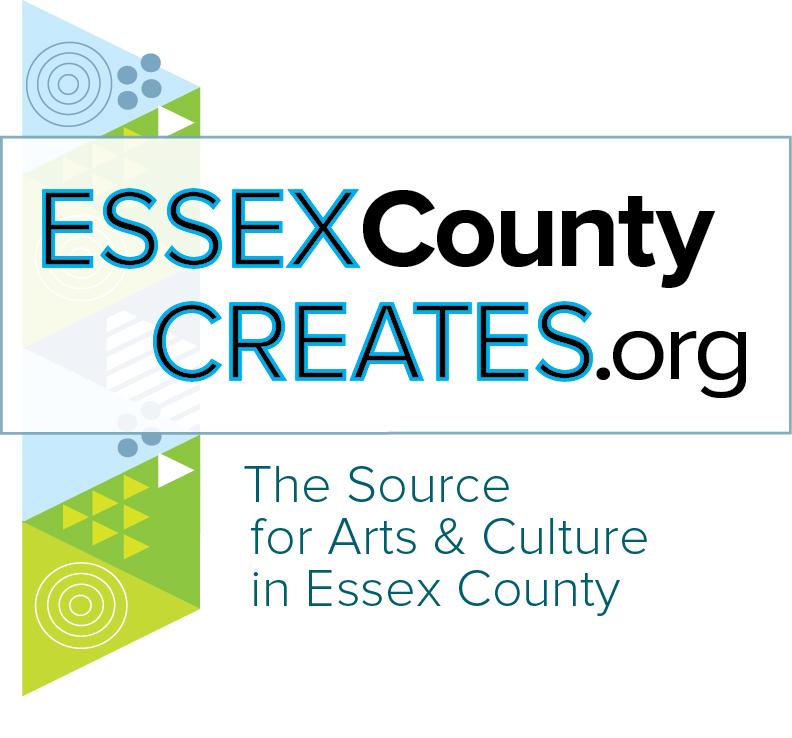 ECCreates_Logo_FNL2-Sq.jpg