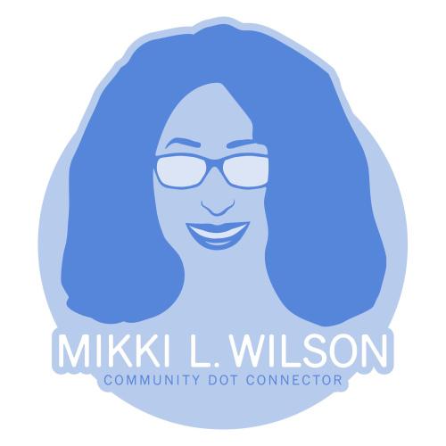 Mikki Wilson