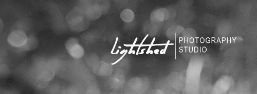 Lightshed Photography