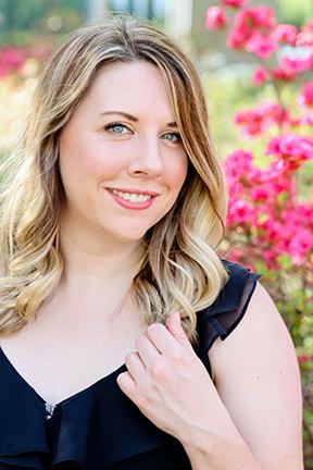 Emily Dumas