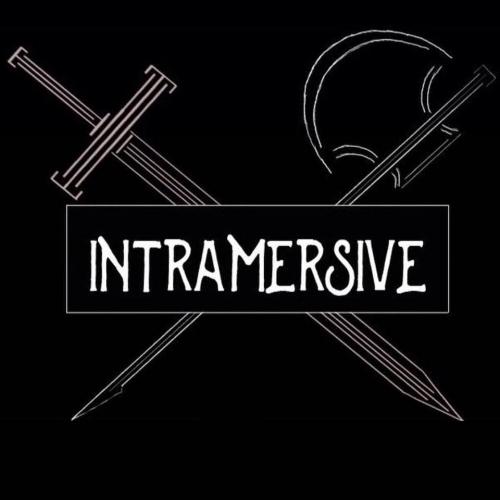 Intramersive