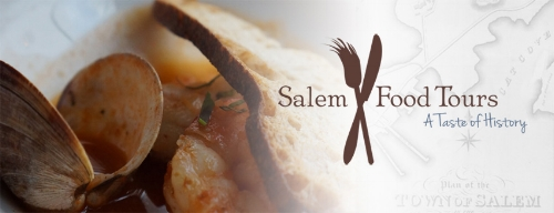 Salem Food Tours