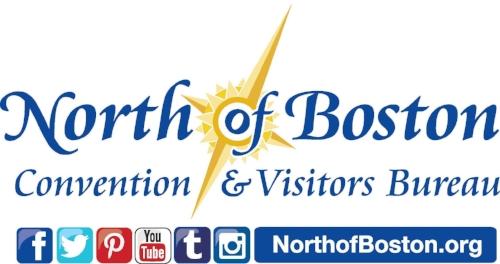 North of Boston CVB