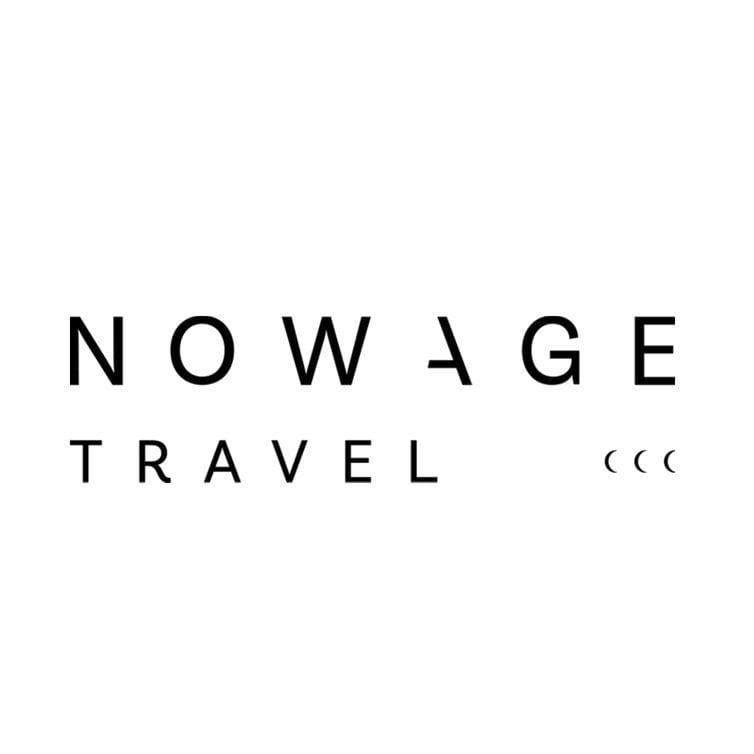 NOWAge Logo