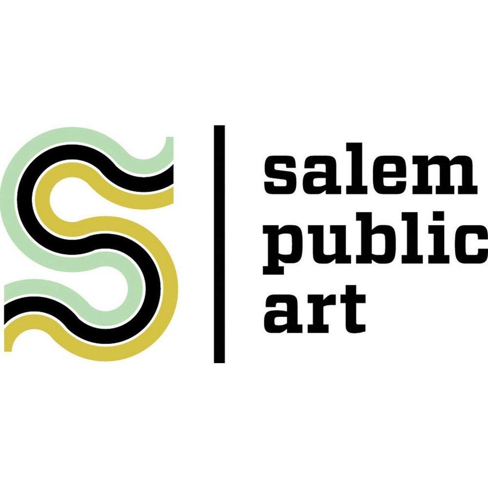 Salem Public Art