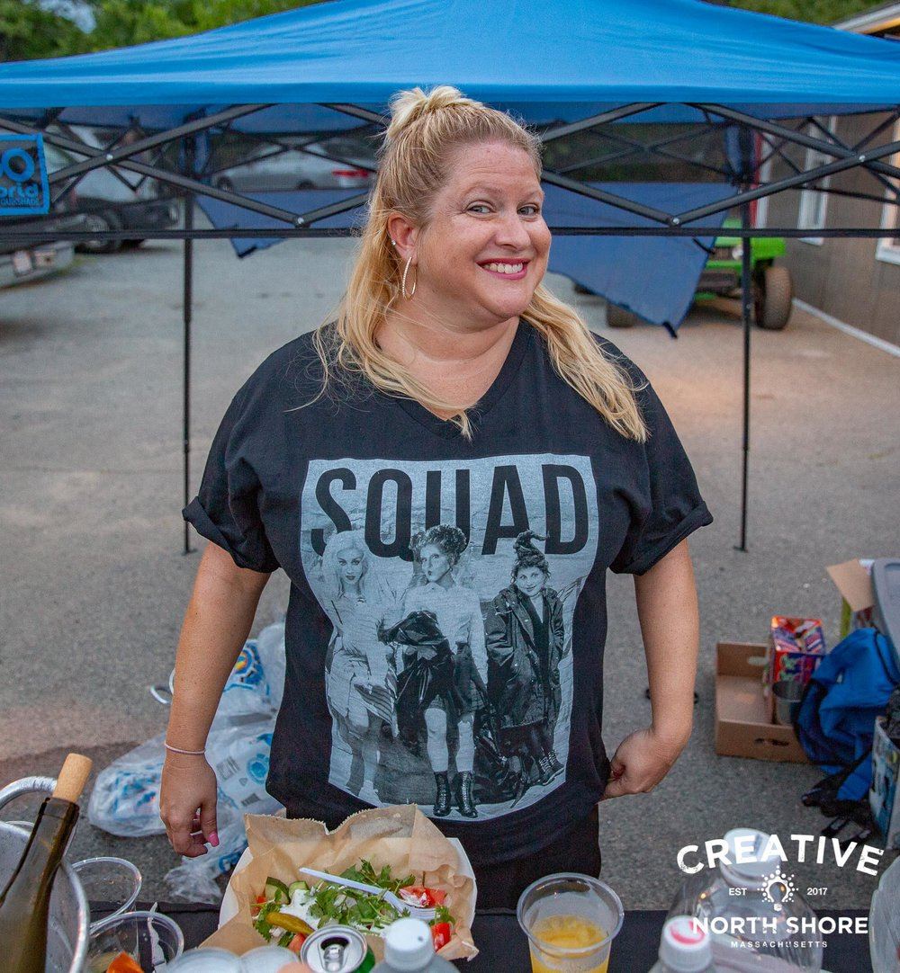 Creative Collective Drive In August 2018 -1587.jpg