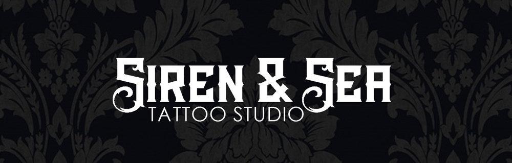 Siren & Sea