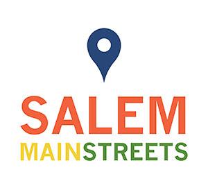 SalemMainStreets_300_ol.jpg