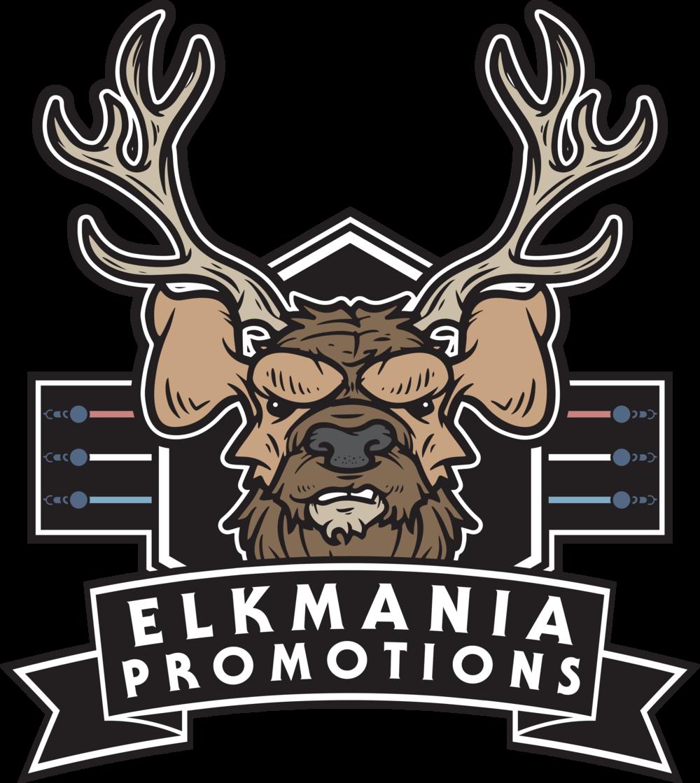 Elkmania