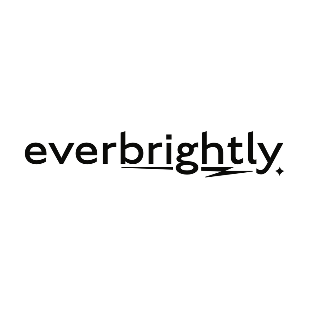 Everbrightly