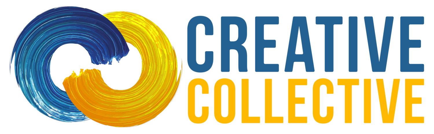 Creative Collective Business Program & Initiative