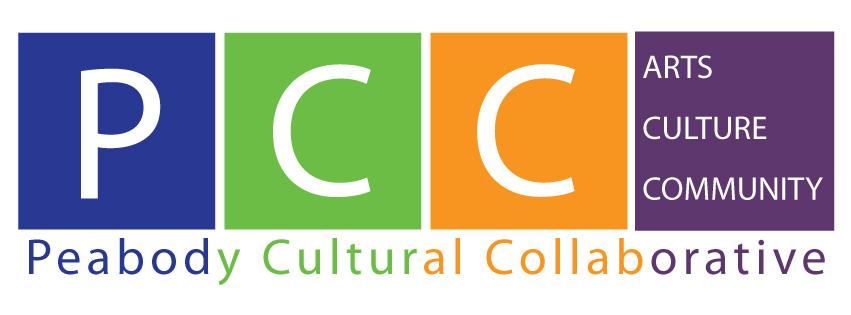 Peabody Cultural Collaborative
