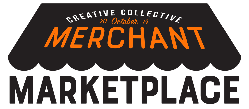 Creative Collective Merchant Marketplace Haunted Happenings 2019.png